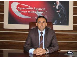 Erzincan Gençlik Merkezi'nde Çanakkale Zaferi Kutlanacak