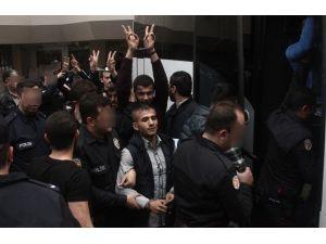 Adana'daki Terör Operasyonunda 7 Tutuklama