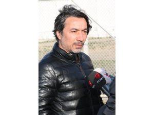 Alima Yeni Malatyaspor'dan Teröre Lanet
