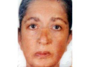 Ünlü Cildiyecinin Karısını Darp Edip 1 Milyonluk TL'lik Ziynetini Çaldılar