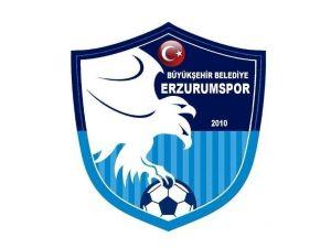 Bb Erzurumspor Kulüp Başkanı Demirhan'dan Terör Kınaması