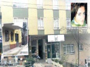 Ankara'yı Kana Bulayan Bombacılar Gaziosmanpaşa'da Ev Kiralamış