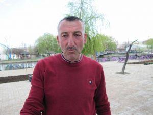 Hisarcık Belediyesi'nde Kadrolu TEK İşçi Kaldı