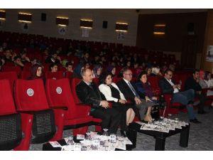 12. Kar Film Festivali