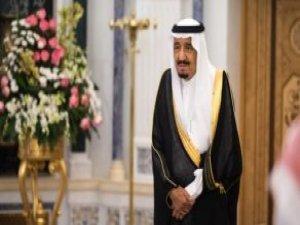 Suudi Arabistan'a Moody's'ten Kötü Haber