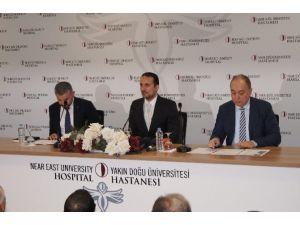 """""""Milli Tarih Müzesi, Kıbrıs Türkü'nün Müzesi Olacak"""""""