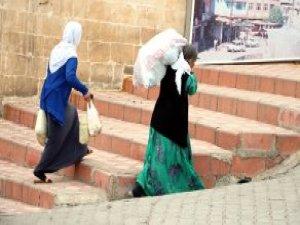Şırnaklılar İmzalayıp Kaçtı: Evin Kullanımından Sorumlu Değilim