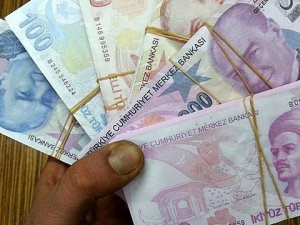 Terör Mağduru ve Afetzede Esnafa Sıfır Faizle Kredi