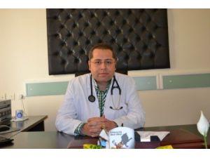 Çelikhan Devlet Hastanesi Diş Polikliniği'nde Gece Mesaisi Yapılacak