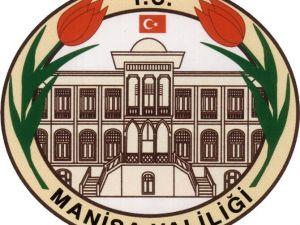 Manisa Valiliğinden HDP Operasyonuyla İlgili Açıklama