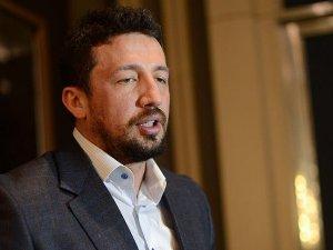 'Türkoğlu'nun 60 bin lira maaş aldığı' iddiasına yalanlama