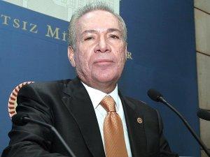 Eski milletvekili İşbaşaran'a Erdoğan'a hakaretten ceza