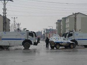 'Yüksekova'daki operasyon terör örgütünün çöküşünü hızlandıracak'