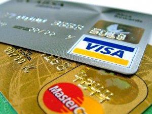 'Bankalar Danıştay'ın kararına uymuyor'