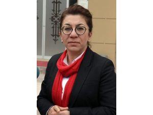 CHP'li Biçer'den Manisa'ya Emniyet Müdürü Talebi