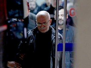 İstanbul'daki terör örgütü operasyonunda 29 kişi gözaltına alındı