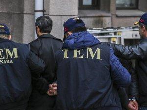 Ankara'daki saldırıyla ilgili gözaltına alınanlardan 4'ü serbest