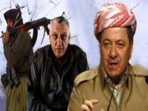 Kürtler Vanayı Açtı, Kuzey Irak Petrolünde Akış Normale Döndü