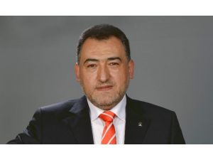 Milletvekili Şükrü Nazlı: Çanakkale Zaferi Birlik Ve Beraberliğin Destanıdır