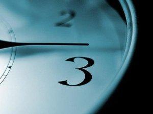 Azerbaycan 'yaz saatini' uygulamayacak