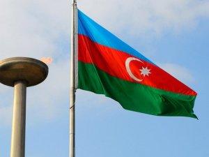 Azerbaycan'da Yaz Saati Uygulaması Kaldırıldı