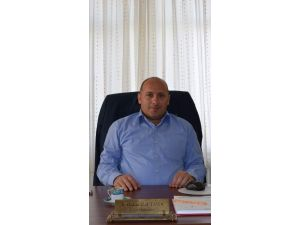 Öztürk'ün Çanakkale Zaferi'nin Yıl Dönümü Mesajı