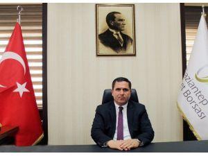Tiryakioğlu'ndan, Çanakkale Zaferine Kutlama
