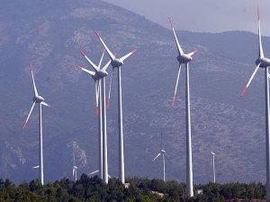 'Yenilenebilir'de 4,2 trilyon dolarlık tasarruf mümkün