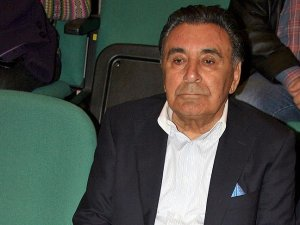 Aydın Doğan'a 'akaryakıt kaçakçılığından' 24,5 hapis istemi