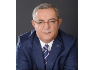 Erdoğan'dan, 18 Mart Şehitler Günü Anma Mesajı