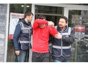 Bonzai Davasında Sanıklar Hakim Karşısına Çıktı