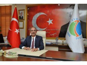PKK Sempatizanı Olduğu İleri Sürülen Öğrenciler Hakkında Üniversitede Komisyon Kuruldu