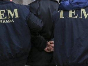 Ankara'daki terör saldırısında yeni gözaltı