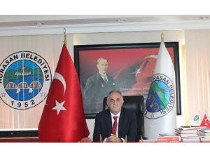 Başkan Aydın'dan 18 Mart Mesajı