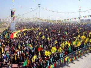 Diyarbakır Valiliği'nden Nevruz'a İzin Çıktı