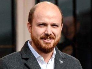CHP, Bilal Erdoğan'a 20 Bin TL Tazminat Ödeyecek