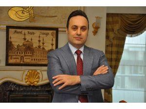 """Myp Lideri Yılmaz: """"Dokunulmazlık Anayasaya Aykırıdır"""""""