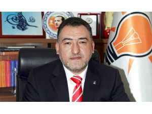 Milletvekili Şükrü Nazlı'dan Deprem Mağduru Esnaflara Müjde