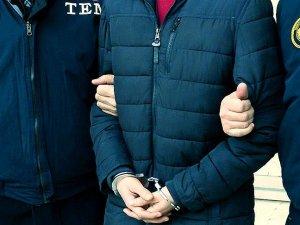 Ağrı'daki terör operasyonunda 25 tutuklama