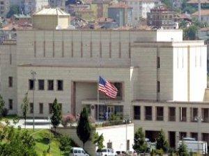 Ankara Katliamından Önce Vatandaşlarını Uyaran ABD'den Bir Uyarı Daha