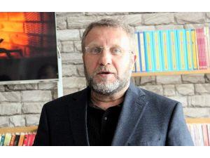 Milletvekili Ahmet Tan: Çanakkale Zaferi Tarihin Akışını Değiştiren Büyük Bir Destandır