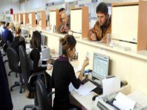 Tüm Çalışanların Erken Emekli Olması İçin Gerekli Çalışma Süreleri