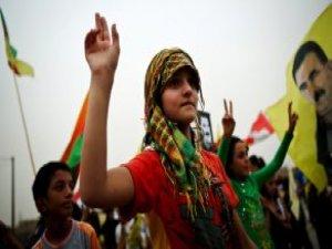 Rusya'dan Suriye'deki Kürtlerin Federasyon İlanına Eleştiri
