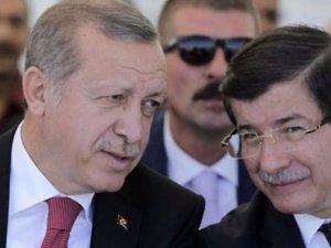 Dokunulmazlıklar ilgili son karar Erdoğan'dan