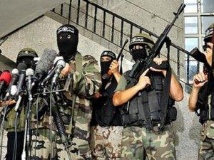 Suriye'de Kürt Tugayı: PYD'ye izin vermeyeceğiz