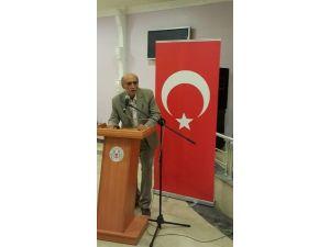 Altınova Kent Konseyi Başkanı, Yurt Oldu