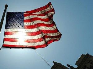 ABD'nin Ankara Büyükelçiliğinden rutin Nevruz mesajı