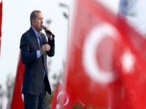 Erdoğan'dan Avrupa'ya: Bombalar Sizin Şehrinizde Patladığında Anlayacaksınız