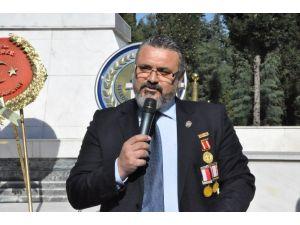 Gebze, Çanakkale Şehitlerini Unutmadı