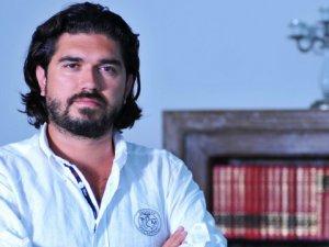 Rasim Ozan Kütahyalı'ya Aziz Yıldırım'a Hakaretten Hapis İstemi